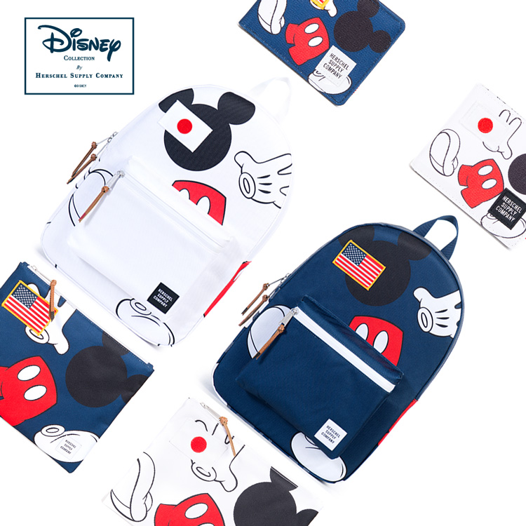 9c216969ed1 In collaboration with Disney Consumer Products